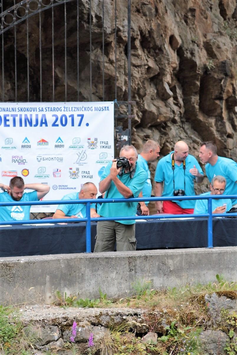užice skokovi u vodu 16. jul 2017 (109)