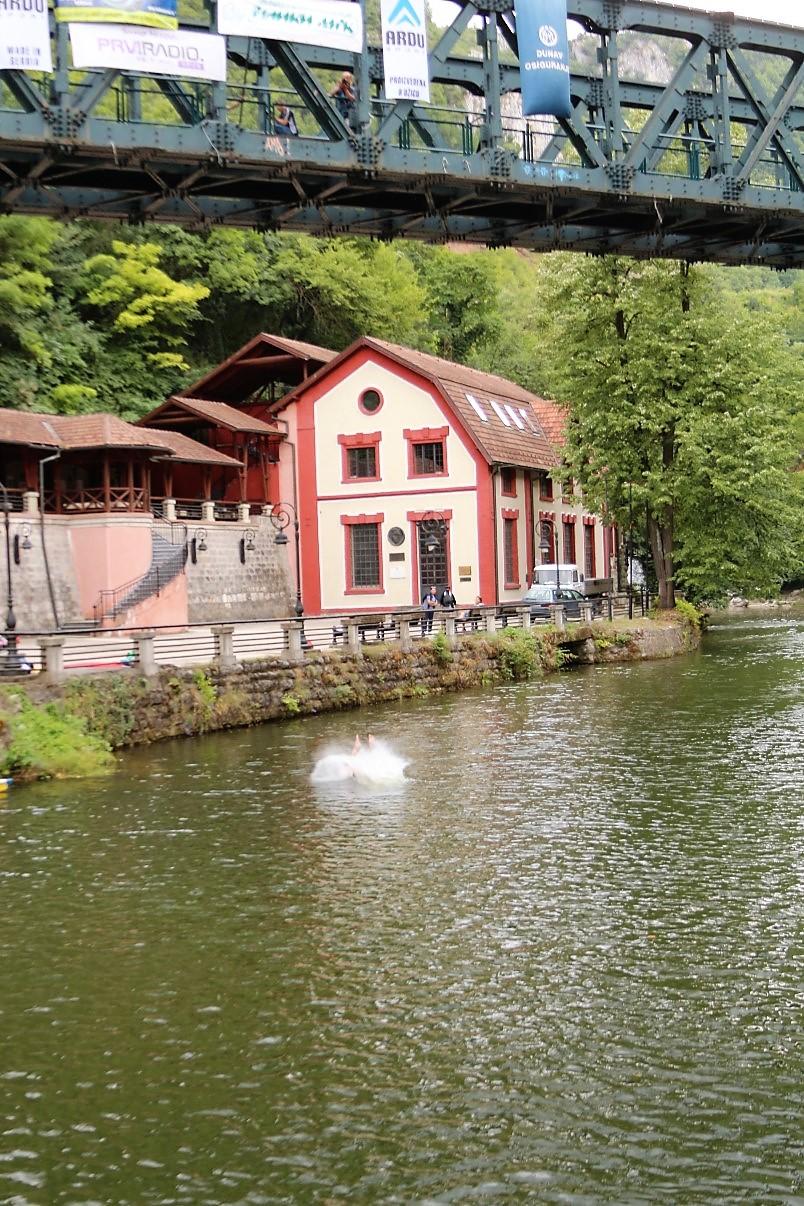 užice skokovi u vodu 16. jul 2017 (123)