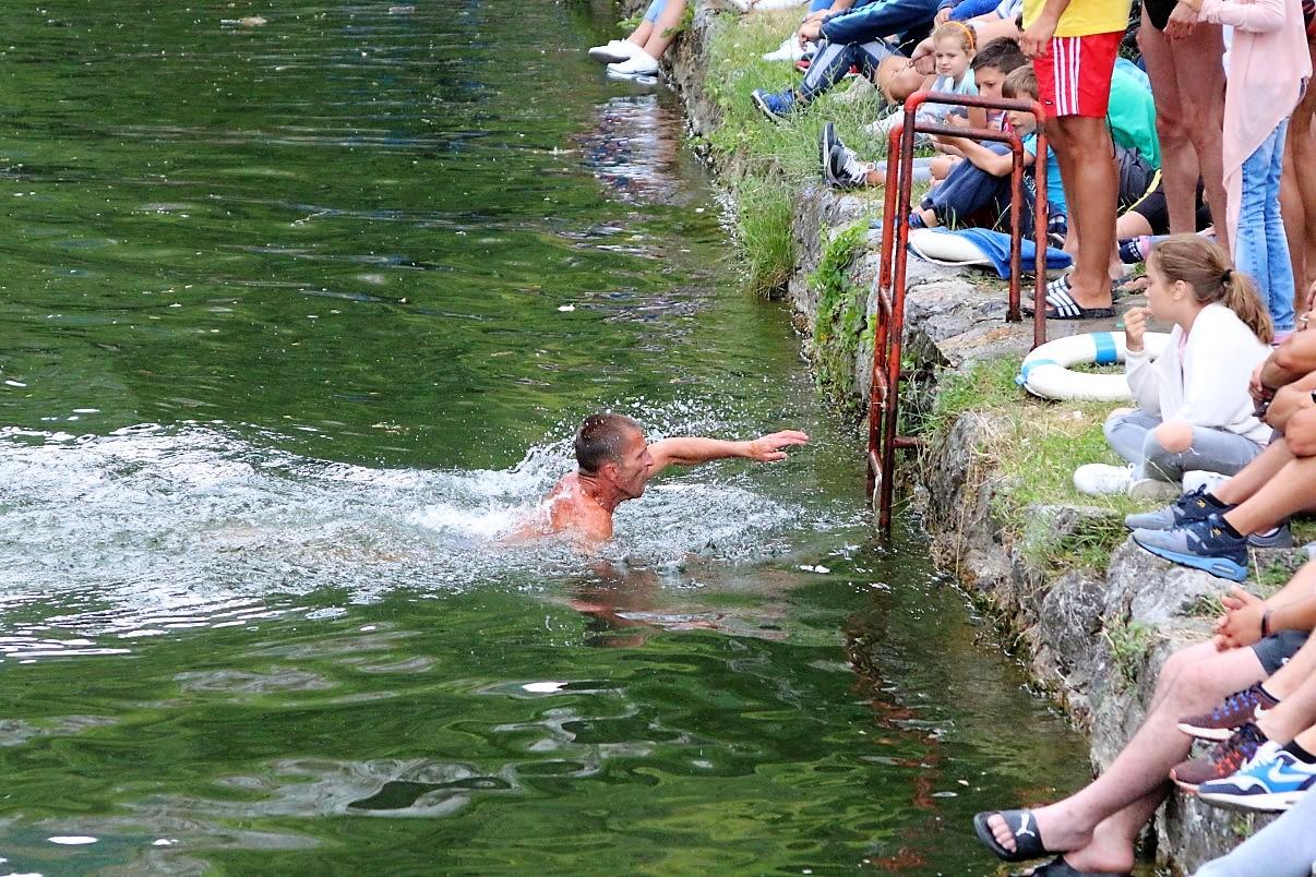 užice skokovi u vodu 16. jul 2017 (199)