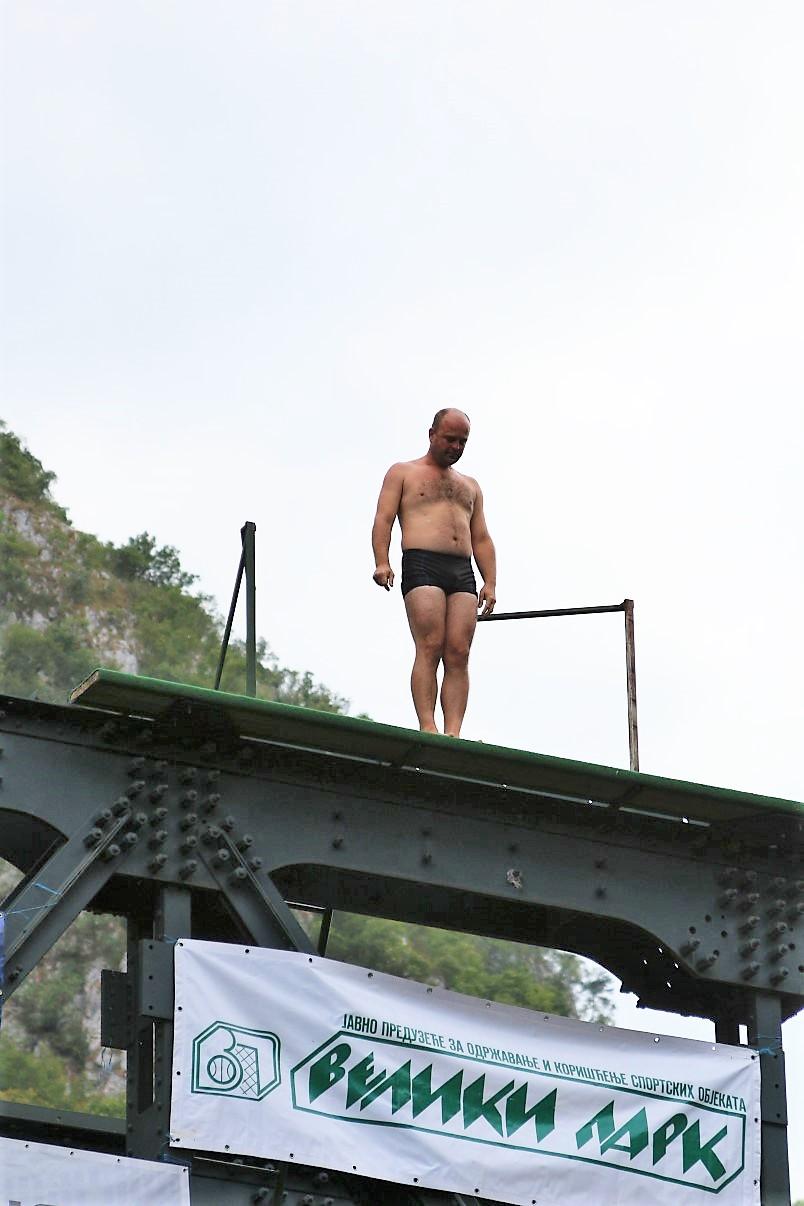 užice skokovi u vodu 16. jul 2017 (246)