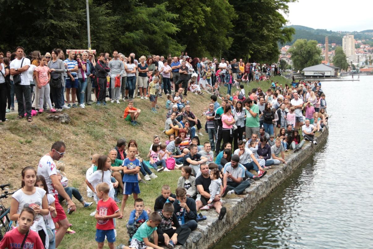užice skokovi u vodu 16. jul 2017 (282)