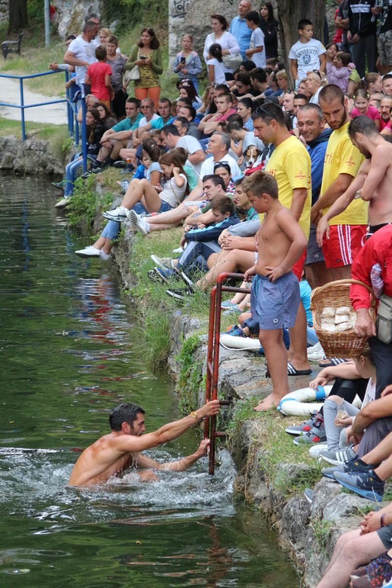 užice skokovi u vodu 16. jul 2017 (309)