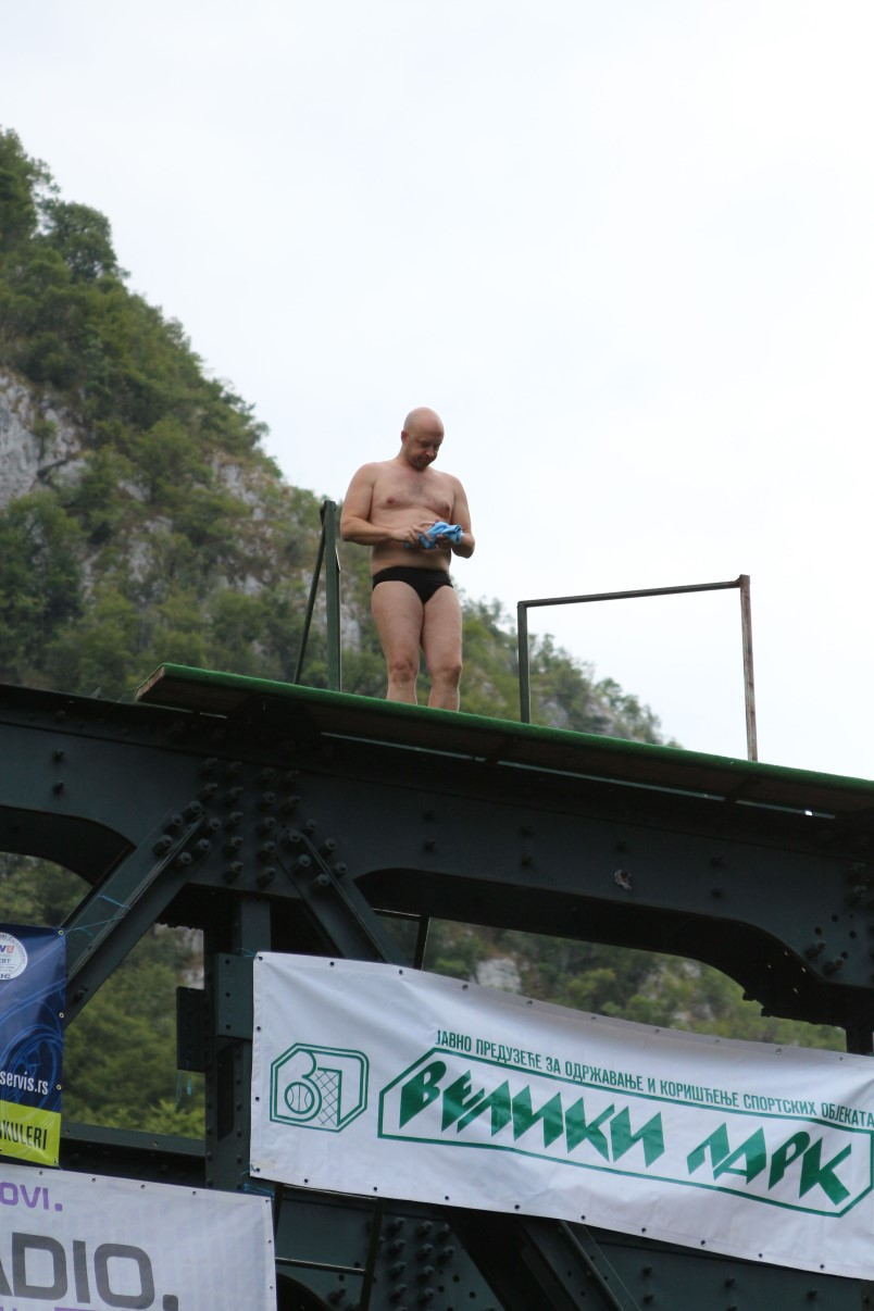 užice skokovi u vodu 16. jul 2017 (310)