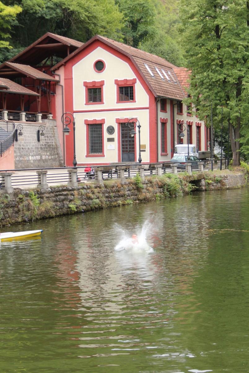 užice skokovi u vodu 16. jul 2017 (361)