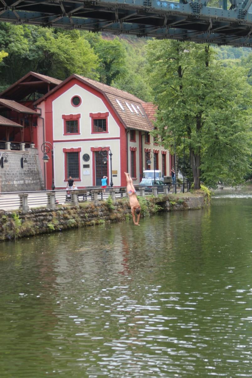 užice skokovi u vodu 16. jul 2017 (382)