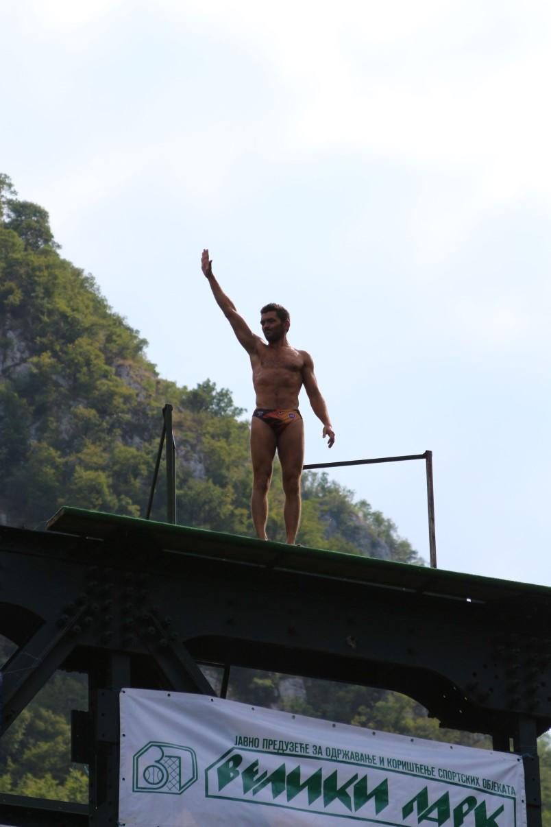 užice skokovi u vodu 16. jul 2017 (395)