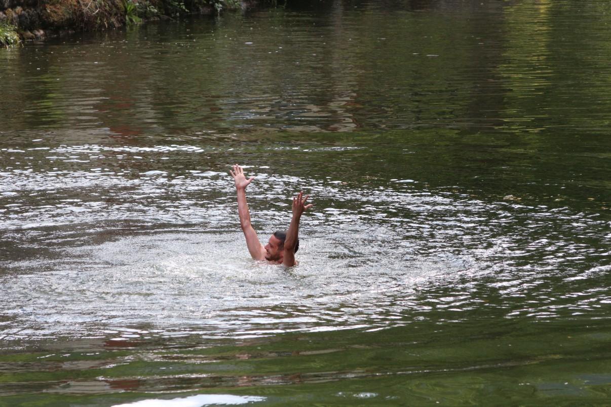 užice skokovi u vodu 16. jul 2017 (430)