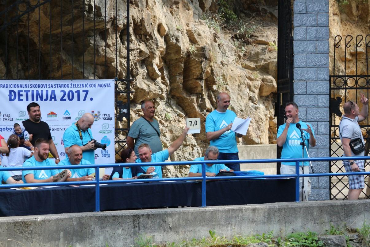 užice skokovi u vodu 16. jul 2017 (431)