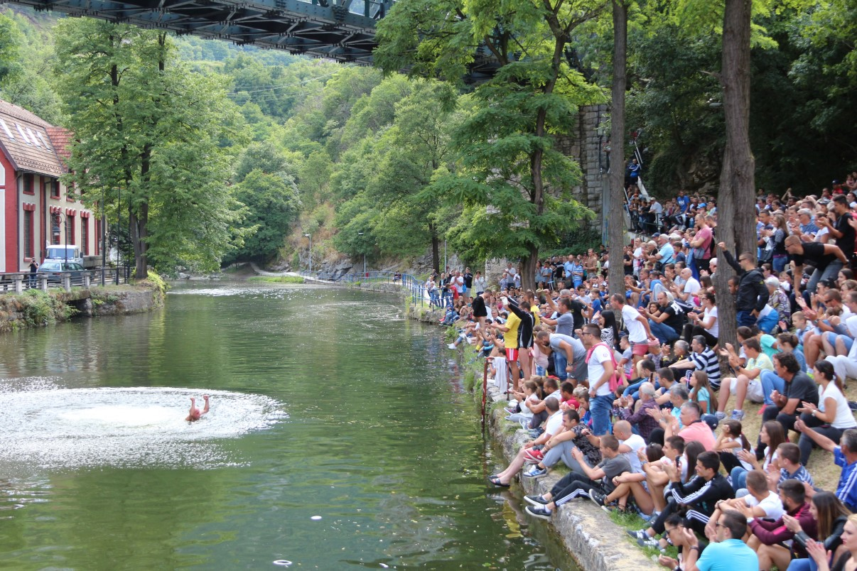 užice skokovi u vodu 16. jul 2017 (459)
