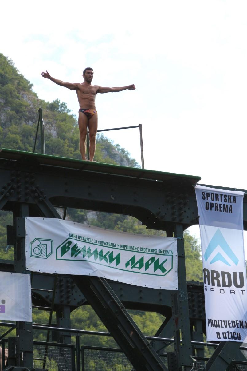 užice skokovi u vodu 16. jul 2017 (466)