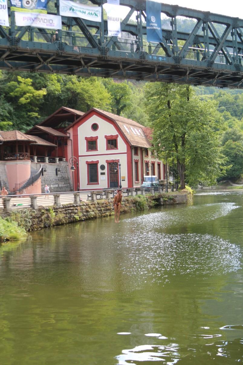 užice skokovi u vodu 16. jul 2017 (472)