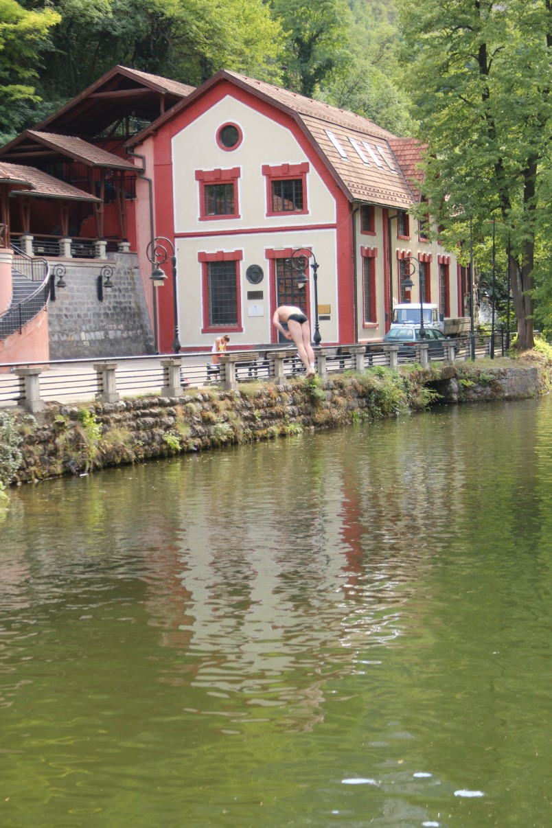 užice skokovi u vodu 16. jul 2017 (498)