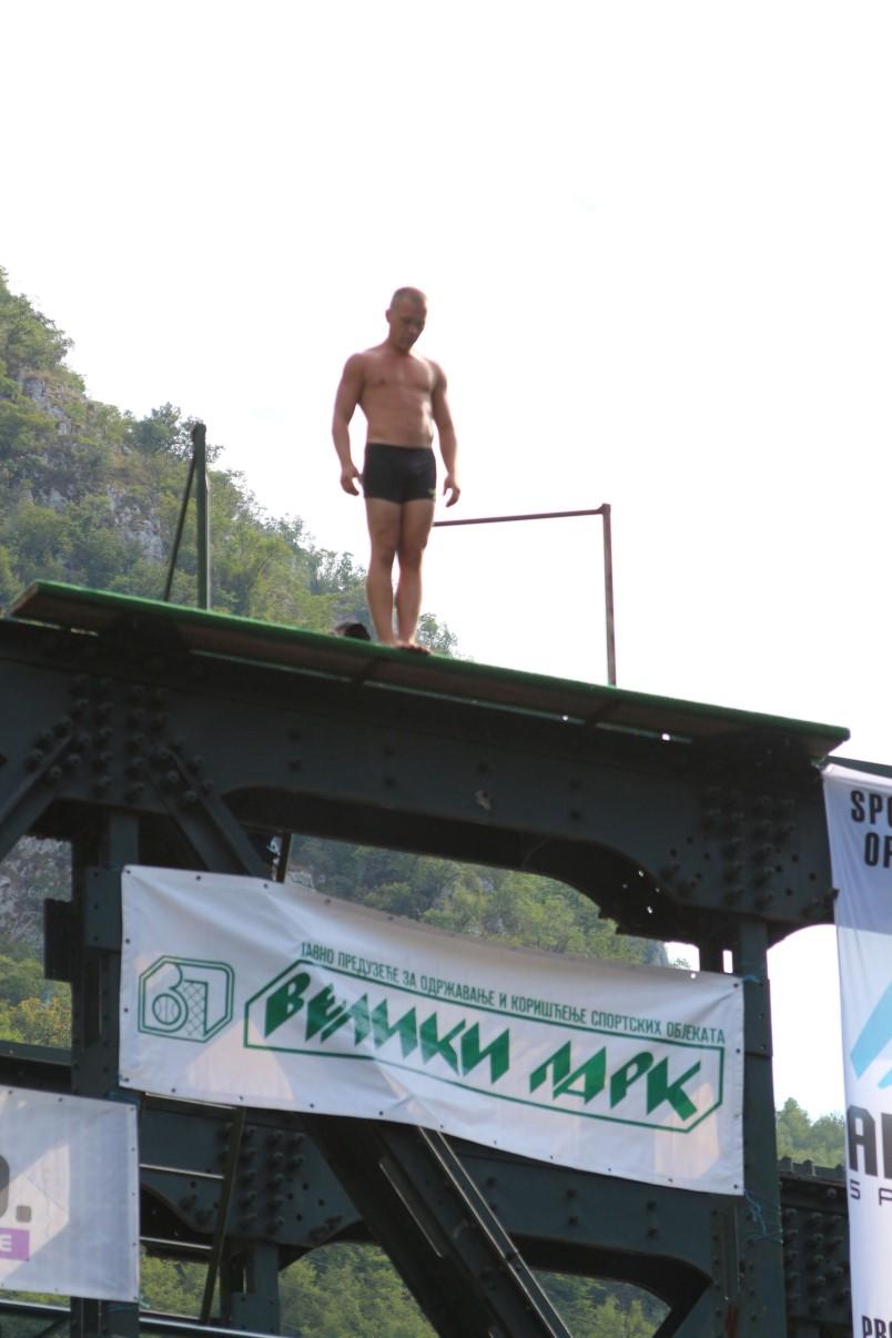 užice skokovi u vodu 16. jul 2017 (507)