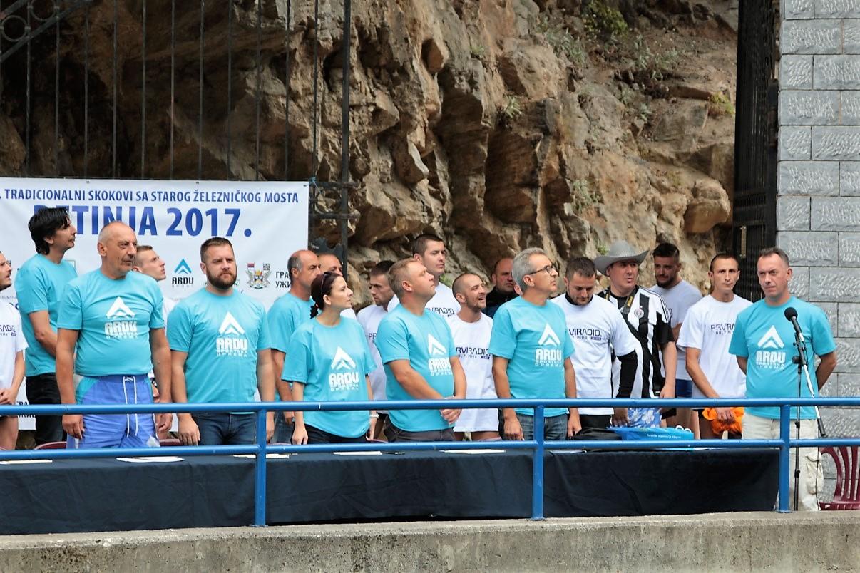 užice skokovi u vodu 16. jul 2017 (69)