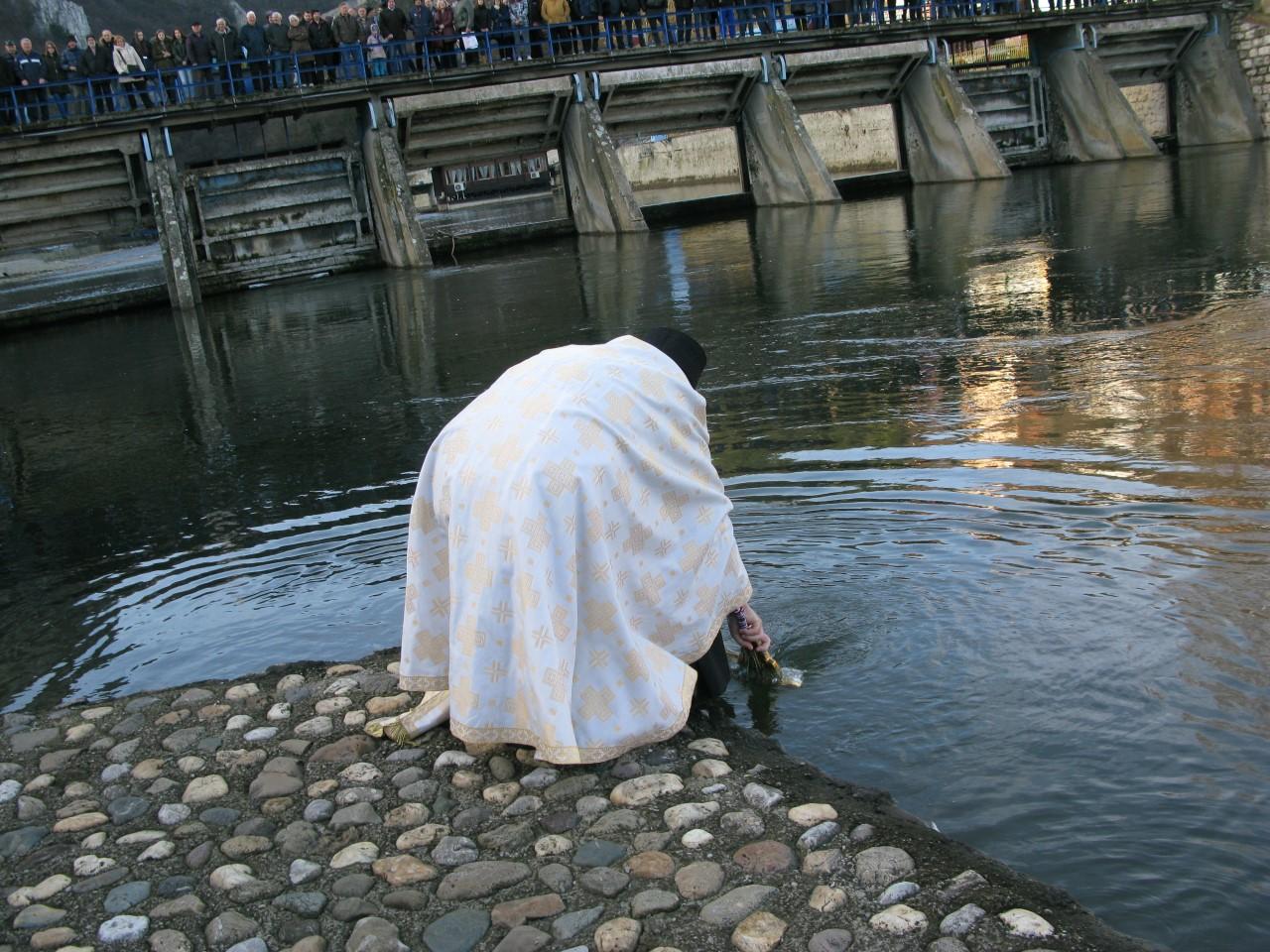 bogojavljenski krst užice 2018 (36)