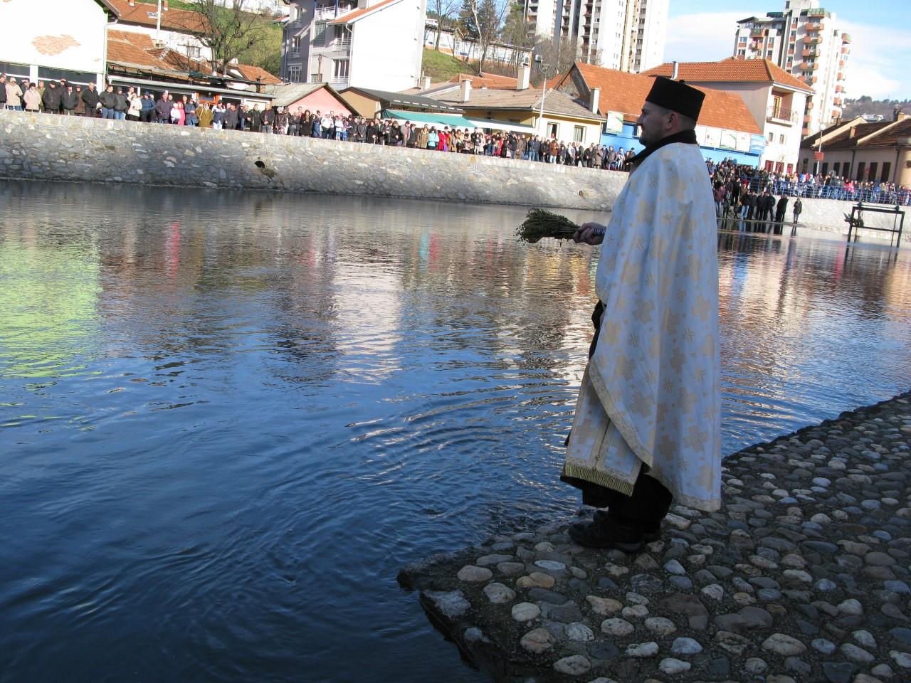 bogojavljenski krst užice 2018 (40)