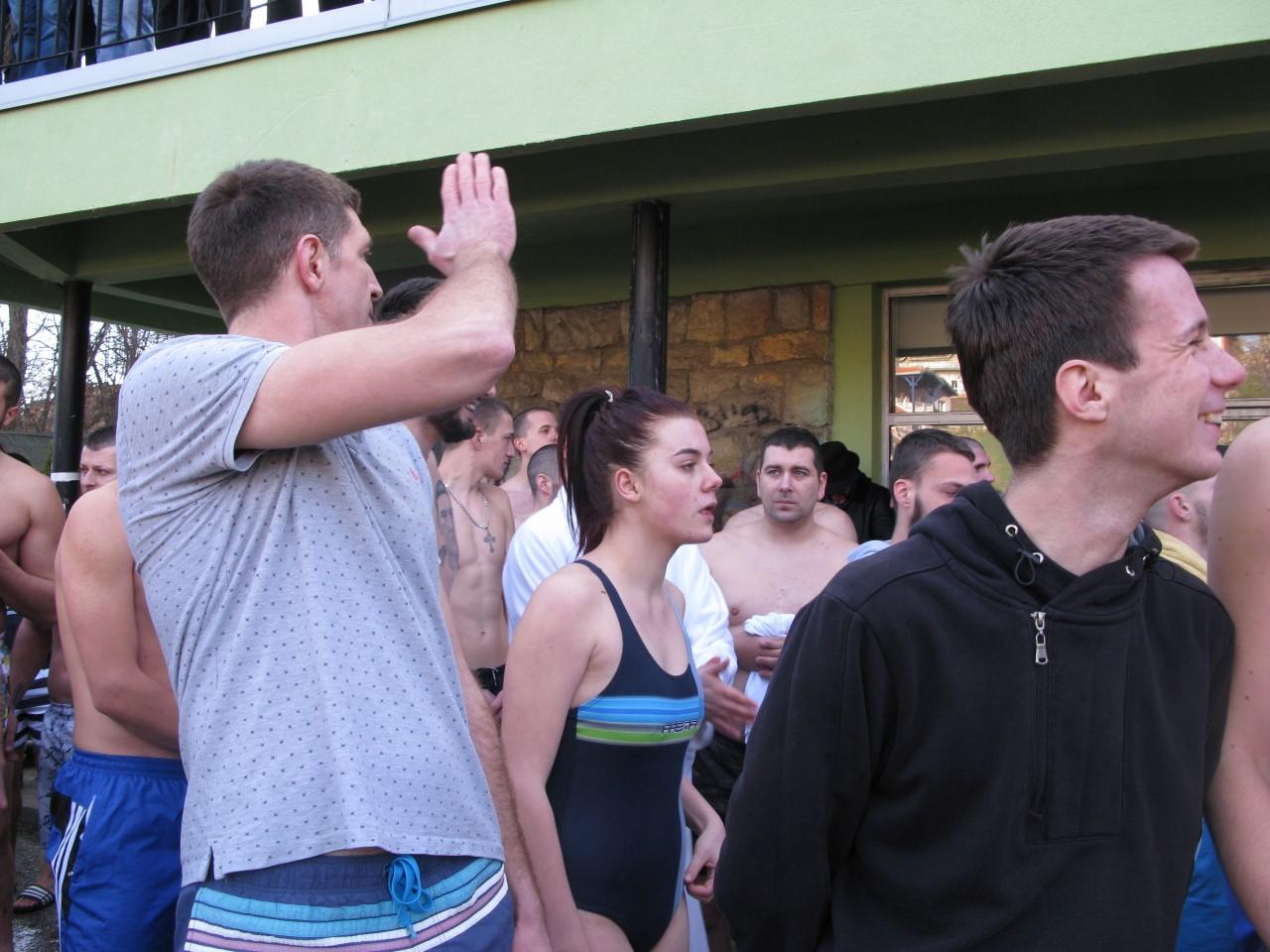 bogojavljenski krst užice 2018 (49)
