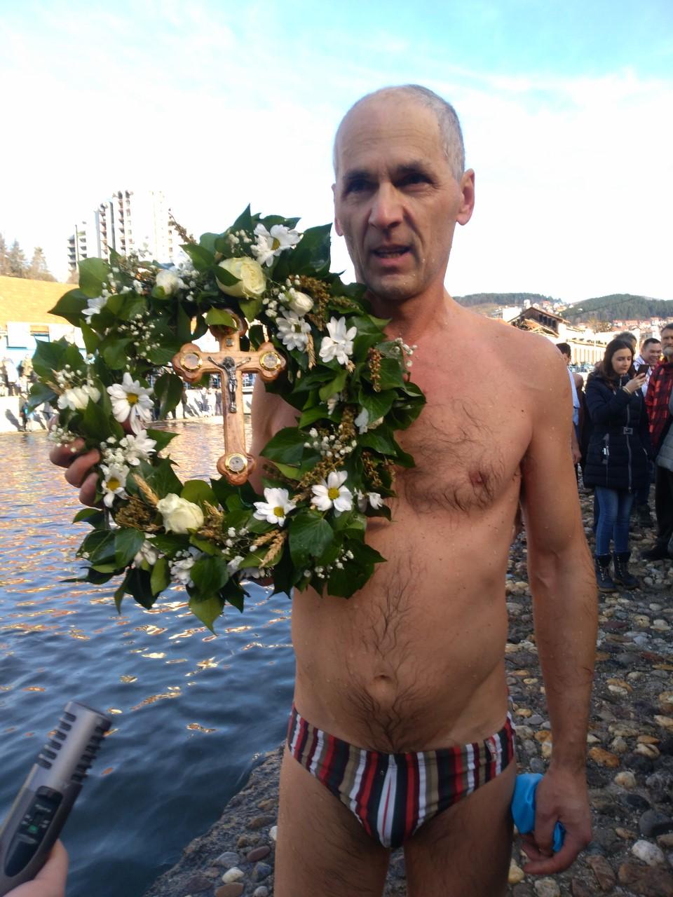 bogojavljenski krst užice 2018 (61)