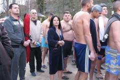 bogojavljenski krst užice 2018 (52)