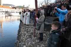 bogojavljenski krst užice 2018 (54)