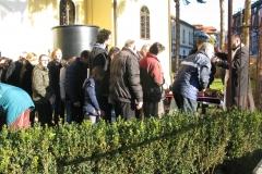 bogojavljenski krst užice 2018 (7)