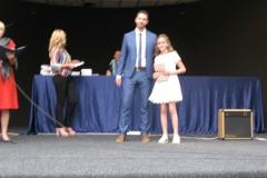 vukovci i najbolji djaci užice 2017 gkc (115)