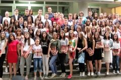 vukovci i najbolji djaci užice 2017 gkc (122)