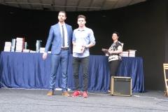 vukovci i najbolji djaci užice 2017 gkc (54)