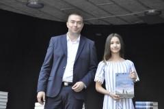vukovci-grad-užice-2019-136