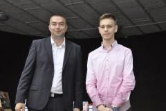 vukovci-grad-užice-2019-16
