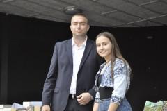 vukovci-grad-užice-2019-77