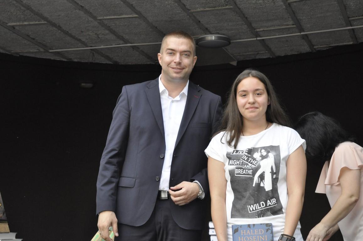 vukovci-grad-užice-2019-58