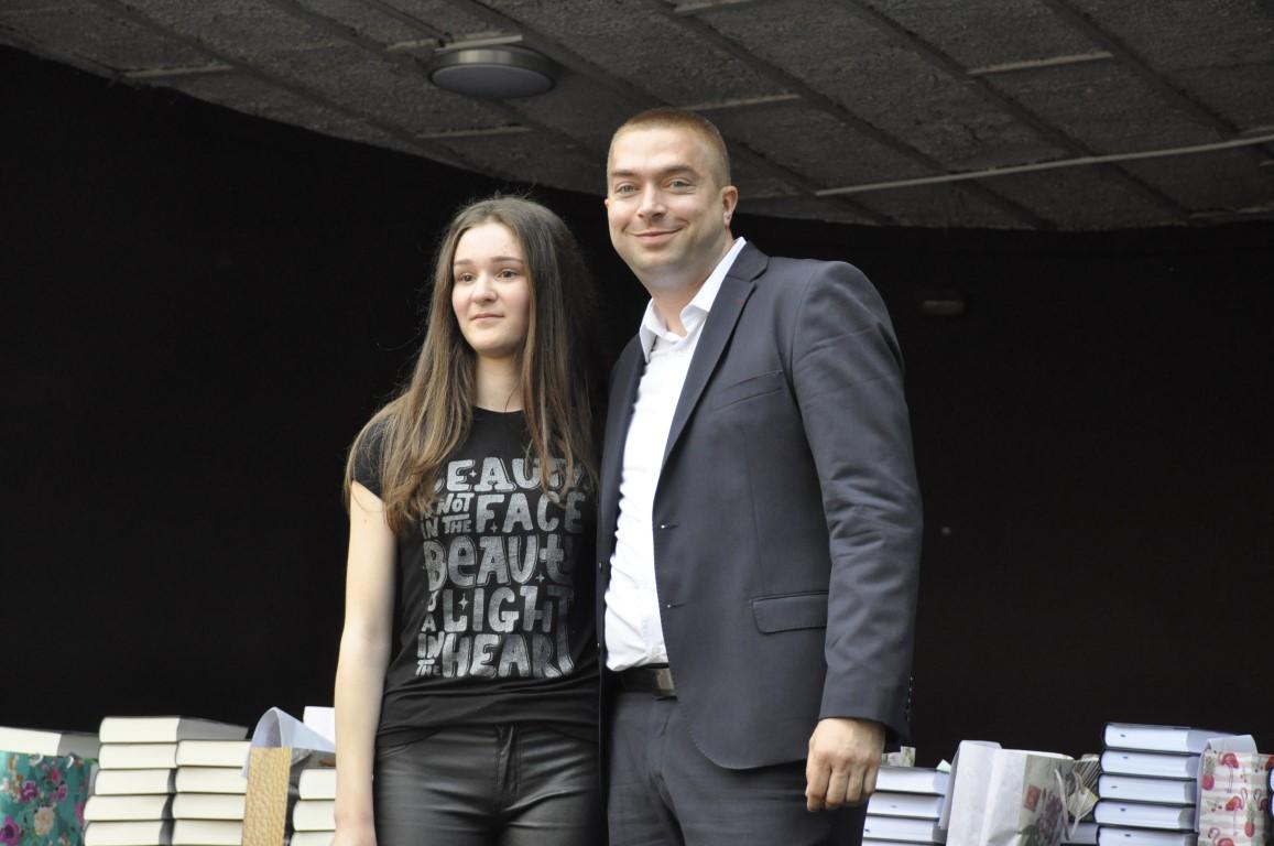 vukovci-grad-užice-2019-8