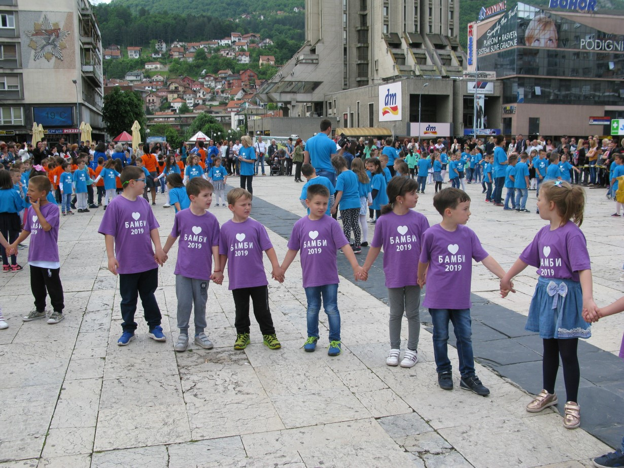 ZAVRŠNI-PLES-PREDŠKOLACA-UŽICE-MAJ-2019-16