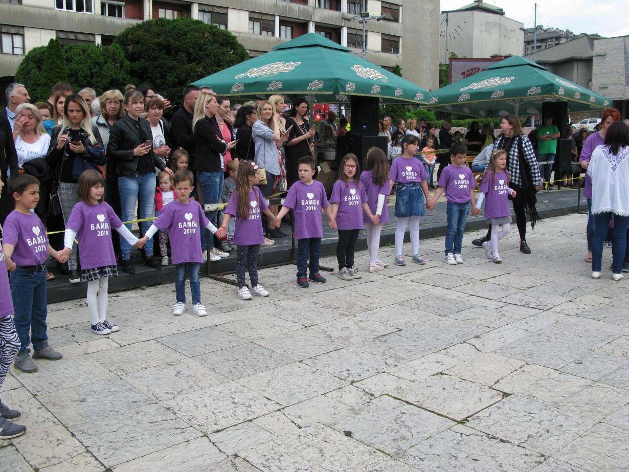 ZAVRŠNI-PLES-PREDŠKOLACA-UŽICE-MAJ-2019-22