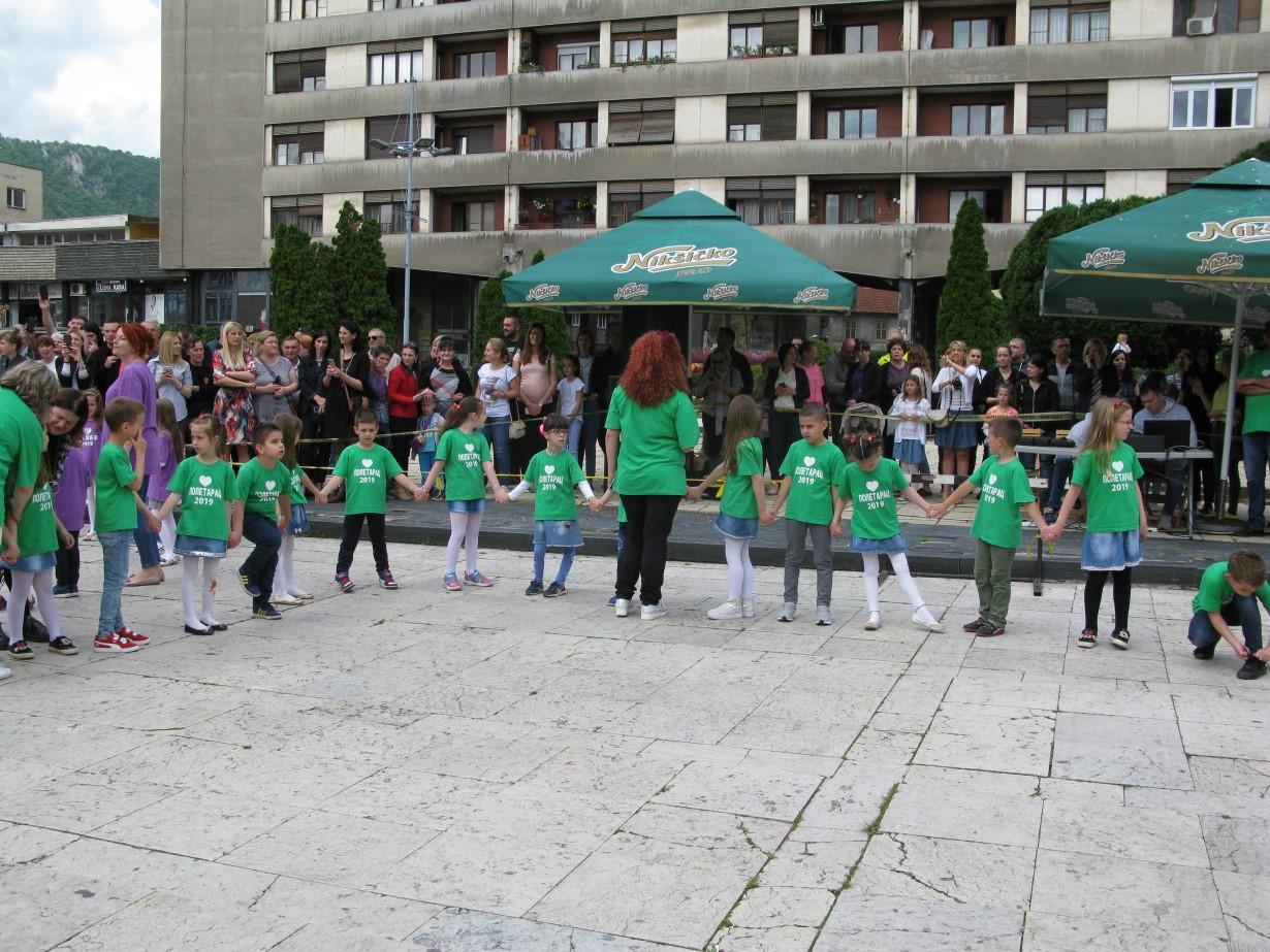 ZAVRŠNI-PLES-PREDŠKOLACA-UŽICE-MAJ-2019-25