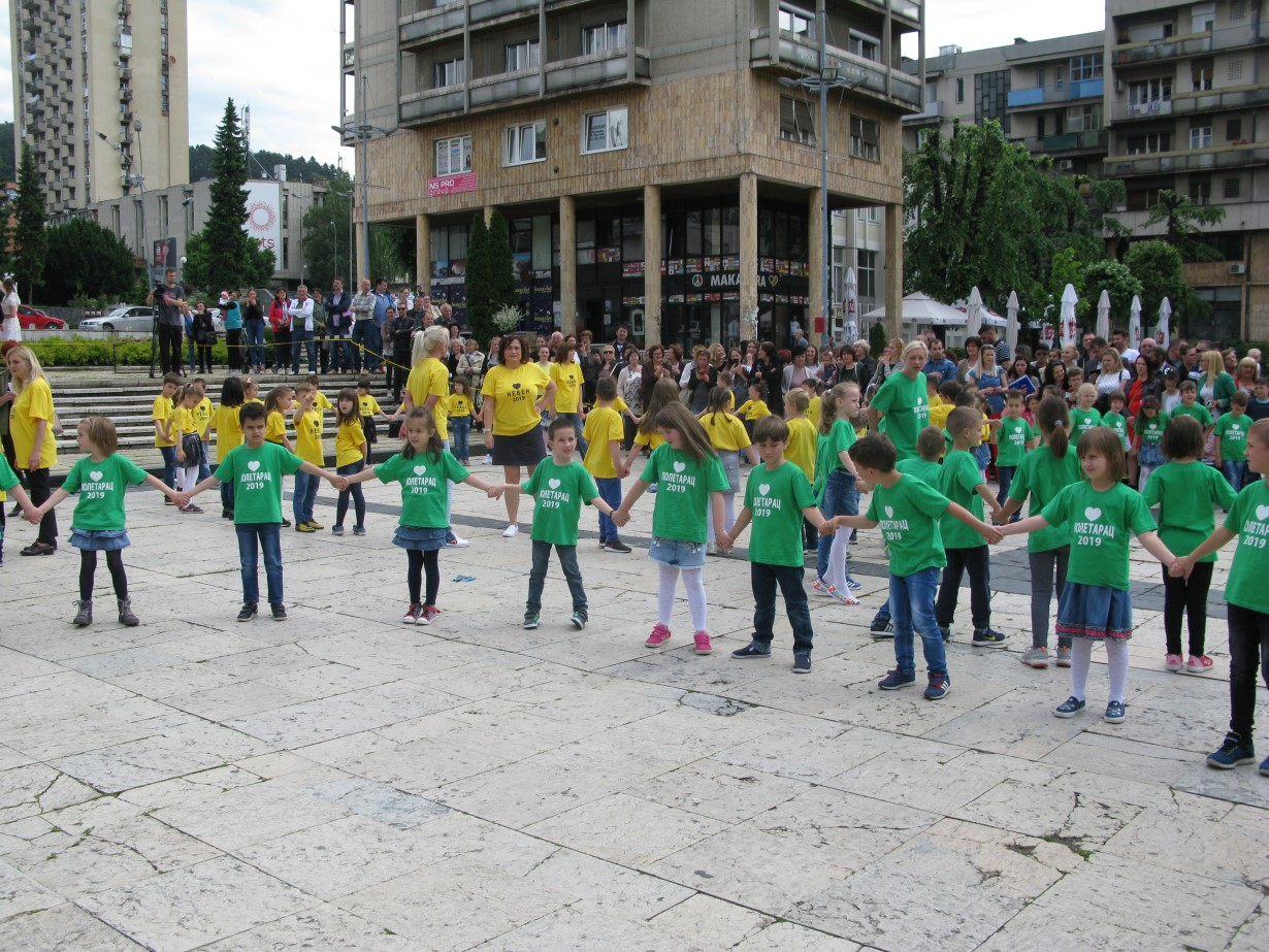 ZAVRŠNI-PLES-PREDŠKOLACA-UŽICE-MAJ-2019-27