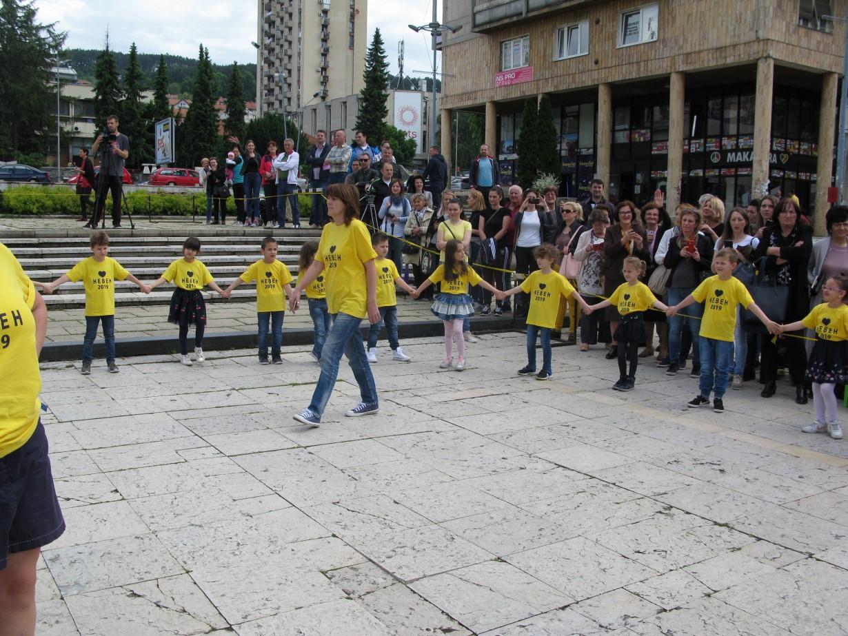 ZAVRŠNI-PLES-PREDŠKOLACA-UŽICE-MAJ-2019-28