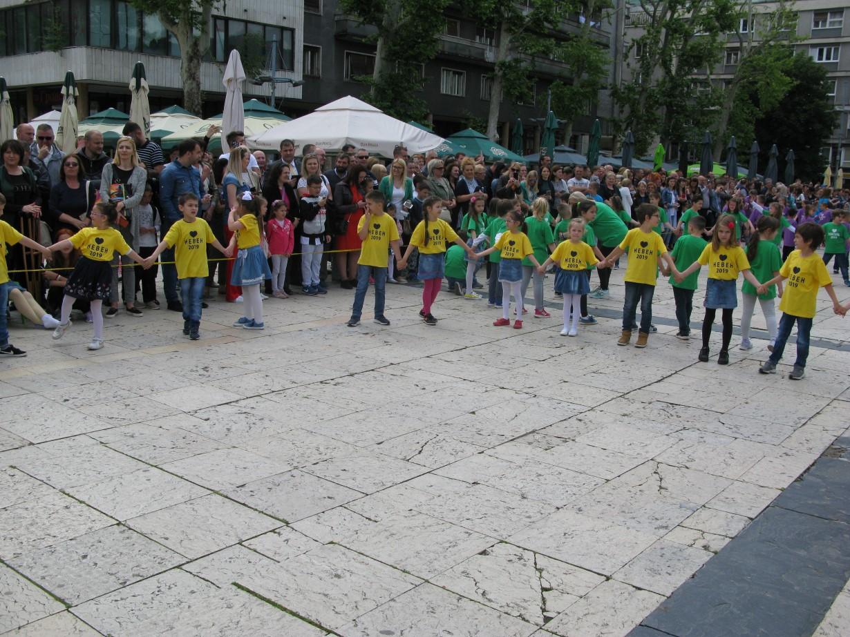 ZAVRŠNI-PLES-PREDŠKOLACA-UŽICE-MAJ-2019-29