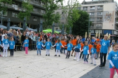 ZAVRŠNI-PLES-PREDŠKOLACA-UŽICE-MAJ-2019-10
