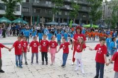ZAVRŠNI-PLES-PREDŠKOLACA-UŽICE-MAJ-2019-12