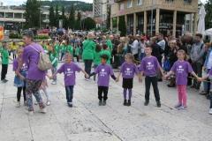 ZAVRŠNI-PLES-PREDŠKOLACA-UŽICE-MAJ-2019-15