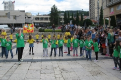 ZAVRŠNI-PLES-PREDŠKOLACA-UŽICE-MAJ-2019-18
