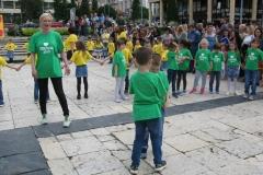 ZAVRŠNI-PLES-PREDŠKOLACA-UŽICE-MAJ-2019-23