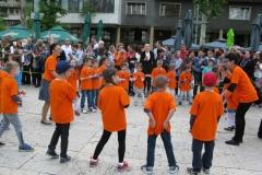 ZAVRŠNI-PLES-PREDŠKOLACA-UŽICE-MAJ-2019-4