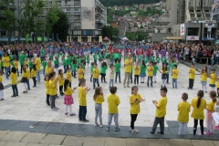 ZAVRŠNI-PLES-PREDŠKOLACA-UŽICE-MAJ-2019-41