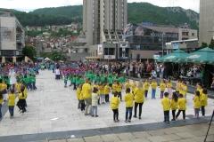 ZAVRŠNI-PLES-PREDŠKOLACA-UŽICE-MAJ-2019-48