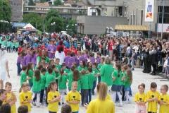 ZAVRŠNI-PLES-PREDŠKOLACA-UŽICE-MAJ-2019-49
