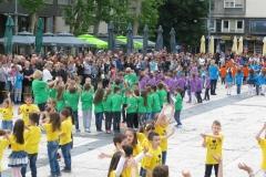 ZAVRŠNI-PLES-PREDŠKOLACA-UŽICE-MAJ-2019-50