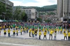 ZAVRŠNI-PLES-PREDŠKOLACA-UŽICE-MAJ-2019-51